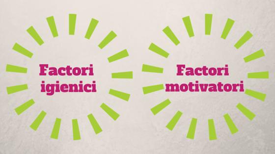 motivatia angajatilor