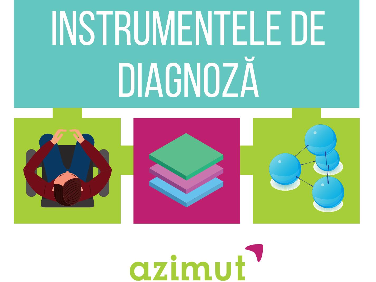 Brosura Azimut Diagnoza RO 2020 (4-3)