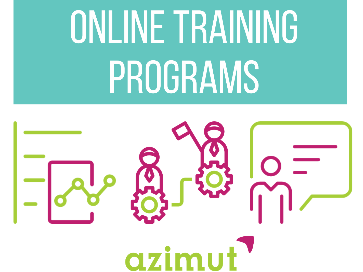 Online Training Brochure Azimut EN 2020 (4-3)