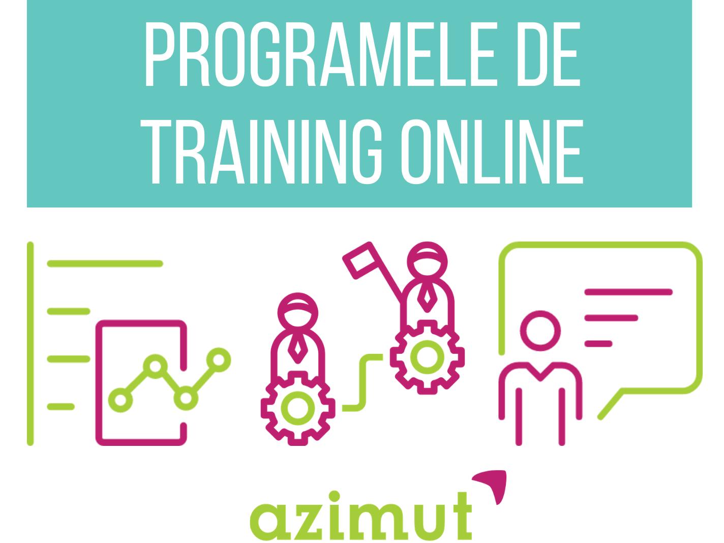 Brosura TR Online RO 2020 (4-3)